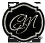 logo-claudio-argento